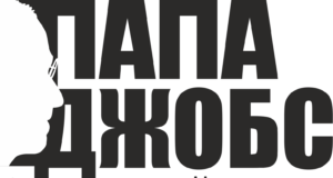 cropped-Dzhobs-logo-1.png