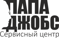 cropped-Dzhobs-logo-e1471535188583-1.png