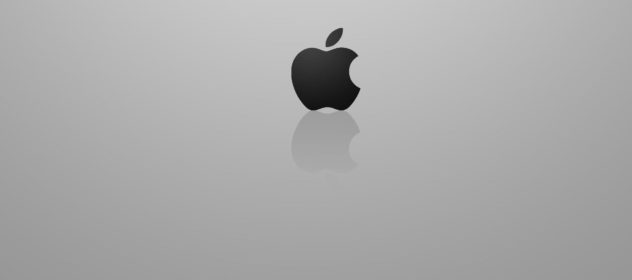 cropped-hq_apple_wallpapers_781124-1.jpeg