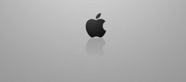 cropped-hq_apple_wallpapers_781124-2.jpeg