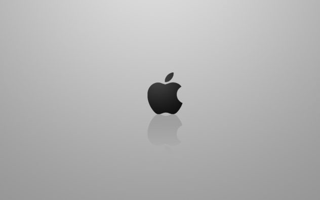 hq_apple_wallpapers_781124