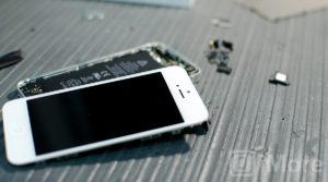 iphone_5_mod_screen_hero