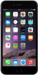Apple-iPhone6-Plus-SG2