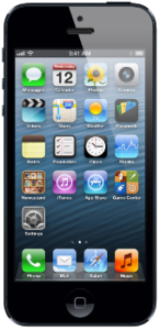iphone5png