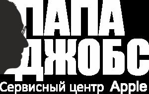 logo-beloe