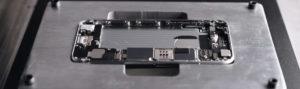 apple-iphone-liam-0152