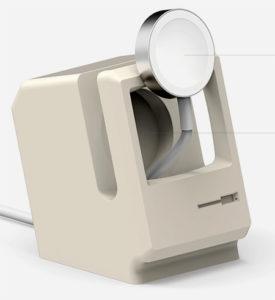 подставка apple watch