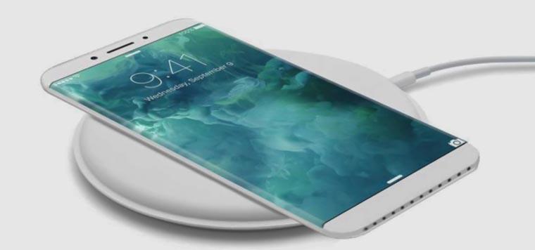 10-новшеств-iPhone-8..