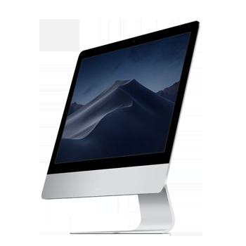iMac 4K 21.5